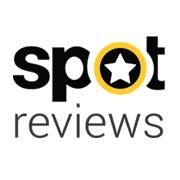 SpotReviews.in