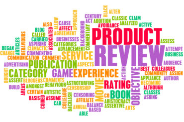 Top Ways To Gather Product Reviews For Your Business